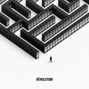 http://antoinevienne.fr/files/gimgs/th-14_2017_06_09_Revolution_002.jpg