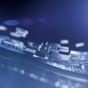 http://www.antoinevienne.fr/files/gimgs/th-17_Samsung_Zero_001.jpg