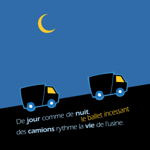 http://www.antoinevienne.fr/files/gimgs/th-31_12_pictogrammes.png