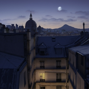 http://antoinevienne.fr/files/gimgs/th-33_2013-03-25_Nuit_1080.jpg