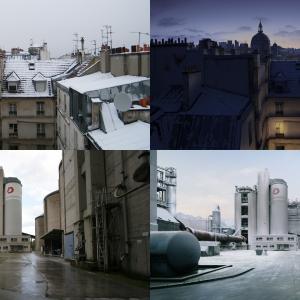 http://antoinevienne.fr/files/gimgs/th-33_matte_painting.jpg