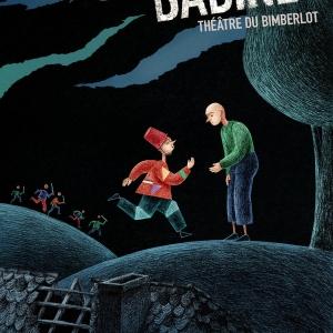 http://antoinevienne.fr/files/gimgs/th-6_Theatre_du_Bimberlot_Babine_001.jpg