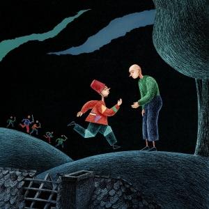 http://www.antoinevienne.fr/files/gimgs/th-6_Theatre_du_Bimberlot_Babine_002.jpg