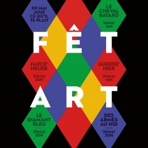 http://antoinevienne.fr/files/gimgs/th-6_Theatre_du_Bimberlot_Fet_Art_002.jpg
