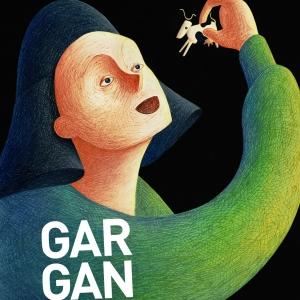 http://antoinevienne.fr/files/gimgs/th-6_Theatre_du_Bimberlot_Gargantua_002.jpg