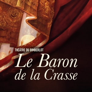 http://antoinevienne.fr/files/gimgs/th-6_Theatre_du_Bimberlot_Le_Baron_de_la_Crasse_001.jpg