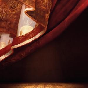 http://www.antoinevienne.fr/files/gimgs/th-6_Theatre_du_Bimberlot_Le_Baron_de_la_Crasse_002.jpg