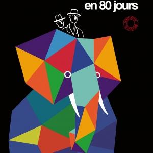 http://antoinevienne.fr/files/gimgs/th-6_Theatre_du_Bimberlot_Le_tour_du_monde_en_80_jours_001.jpg