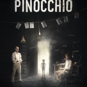 http://antoinevienne.fr/files/gimgs/th-6_Theatre_du_Bimberlot_Pinocchio_001.jpg