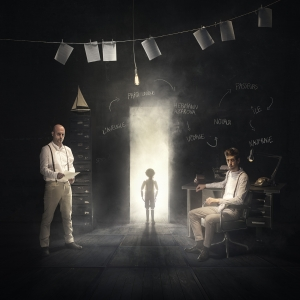 http://antoinevienne.fr/files/gimgs/th-6_Theatre_du_Bimberlot_Pinocchio_002.jpg