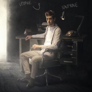 http://antoinevienne.fr/files/gimgs/th-6_Theatre_du_Bimberlot_Pinocchio_004.jpg