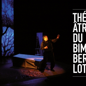 http://antoinevienne.fr/files/gimgs/th-6_Theatre_du_Bimberlot_Plaquette_0012.jpg
