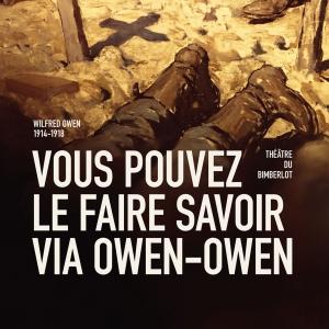 http://antoinevienne.fr/files/gimgs/th-6_Theatre_du_Bimberlot_Vous_pouvez_le_faire_savoir_via_Owen_Owen.jpg